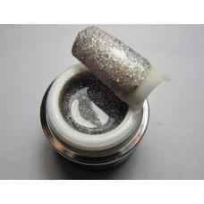 Colorgel Glitter Infinity