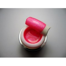 Colorgel Neon Pink multi