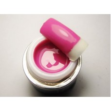 Colorgel Pink You Up
