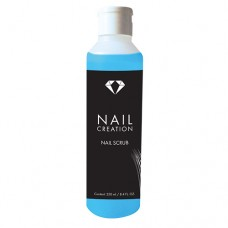 Nail Scrub 250ml
