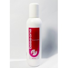 Cleaner Base One 90ml