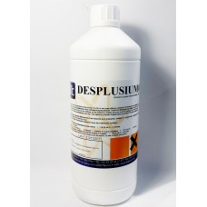 Desplusium reiniger 1 liter